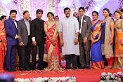 Aadi Aruna wedding reception photos-thumbnail-2