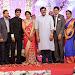 Aadi Aruna wedding reception photos-mini-thumb-2