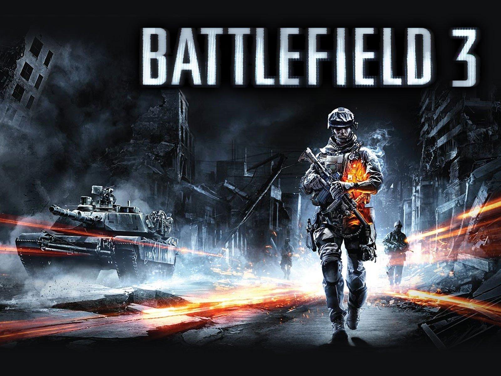 http://1.bp.blogspot.com/-XxHVSk7a5uc/TrTIUL1660I/AAAAAAAABVU/GrXgjIDztAM/s1600/Battlefield-3-battlefield-bad-company-1gamescay.jpg