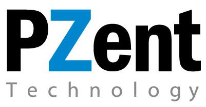 PZent, ชุดบรรยายไร้สาย, ชุดแปลภาษา, เครื่องพรีเซนต์, อินเซอร์เทค, INSERTECH