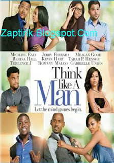 Think Like A Man tr izle, Think Like A Man hd izle, Think Like A Man filmi izle