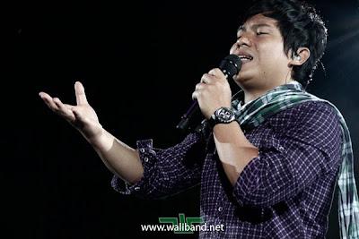 Wali Band - Abatasa MP3