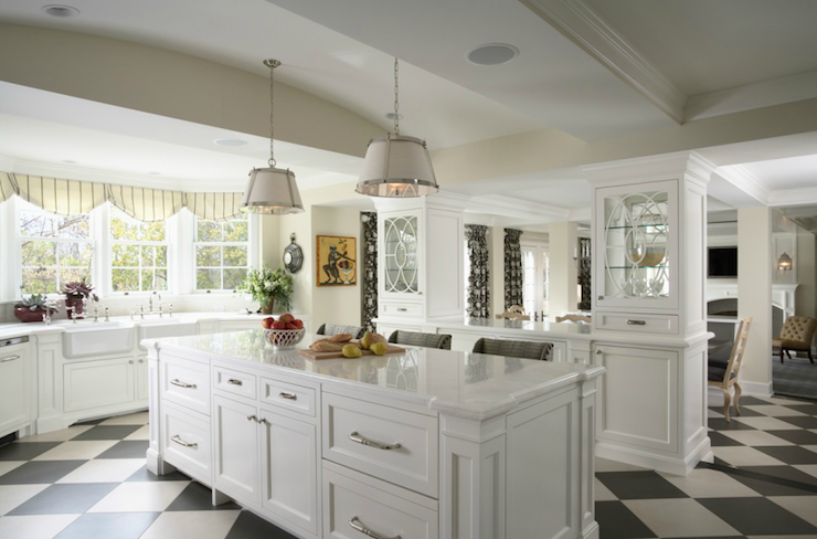 The Perfect White Paint Benjamin Moore Cloud White And