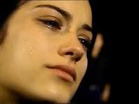Kata Kata sedih Ibu,Kata Kata sedih sehabat,Kata kata sedih