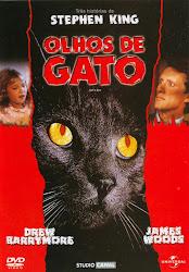 Baixe imagem de Olhos de Gato (Dublado) sem Torrent