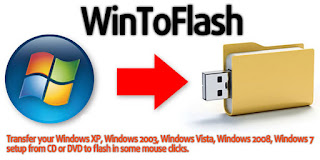 الفلاشه Download WintoFlash free wintoflash-featured-