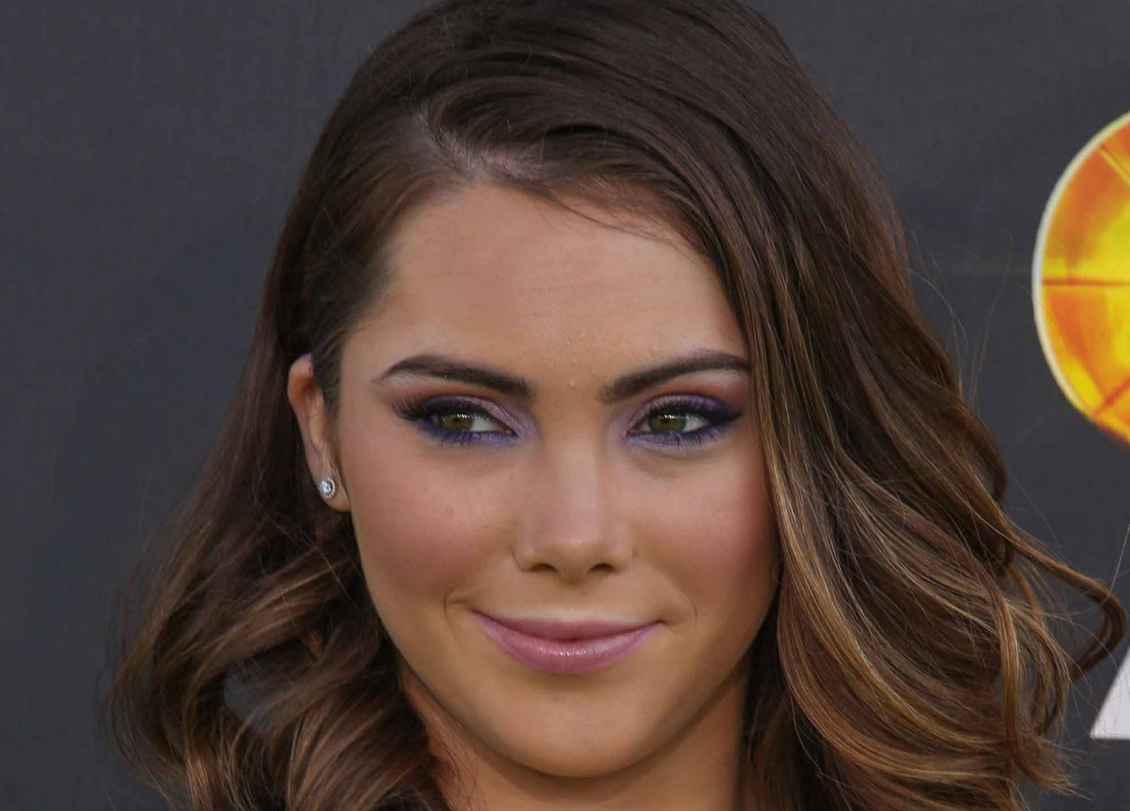 abe s words mckayla maroney   abe s beauty of the month   september
