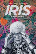 Iris (2014) ()
