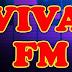 Rádio: Ouvir a Rádio Viva FM 105,7 da Cidade de Bebedouro - Online ao Vivo
