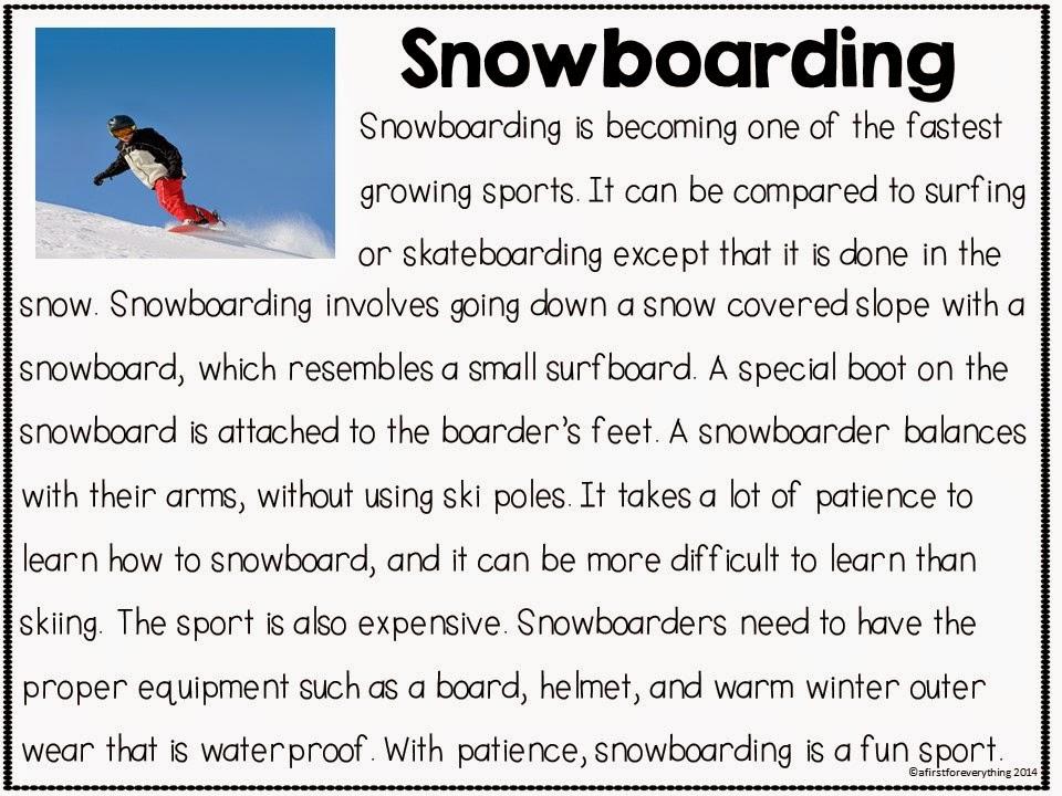 Ice Skating Poem Skiing Ice Skating