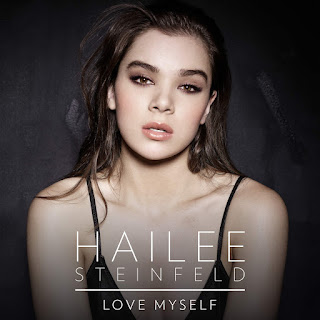 Hailee Steinfeld - Love Myself on iTunes