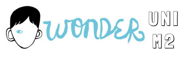 WonderUni M2