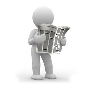 Conhecimentos diversos para realizar ações de SEO é importante em 2014.