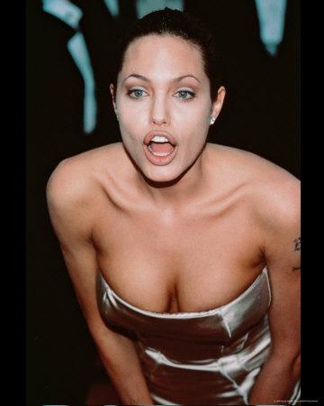 sexy lala anthony naked