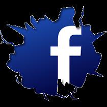 Sou Vacinado no Facebook