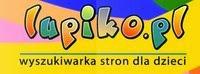 http://lupiko.pl/