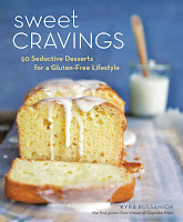 sweet cravings cover