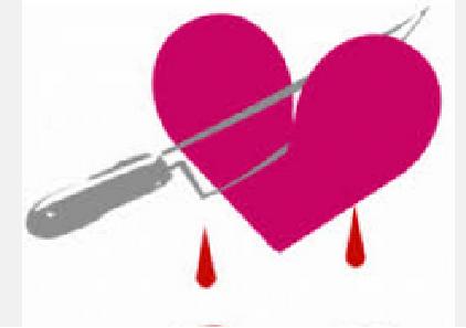 Kata Kata Galau Sakitnya Patah Hati