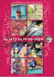 Au pays du Mixed-Media