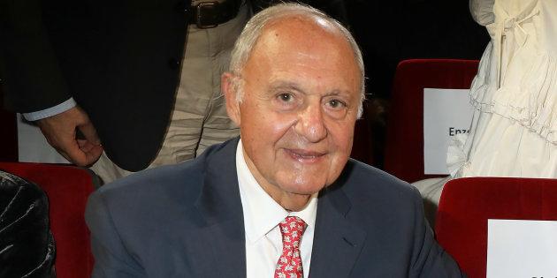 Paolo Savona da il la, difficile che questo governo segue le indicazioni