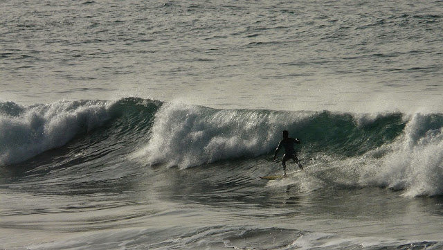 surf bizkaia 02