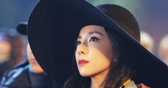 2NE1's Sandara Park makes a cameo appearance in 'You Who Came From The Stars'