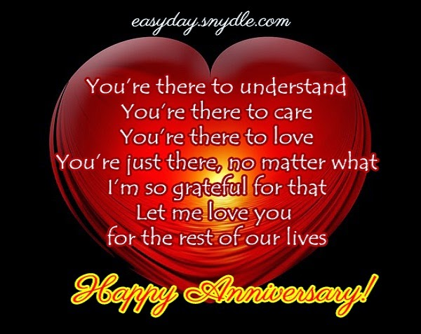 Best Anniversary Quotes for Girlfriend