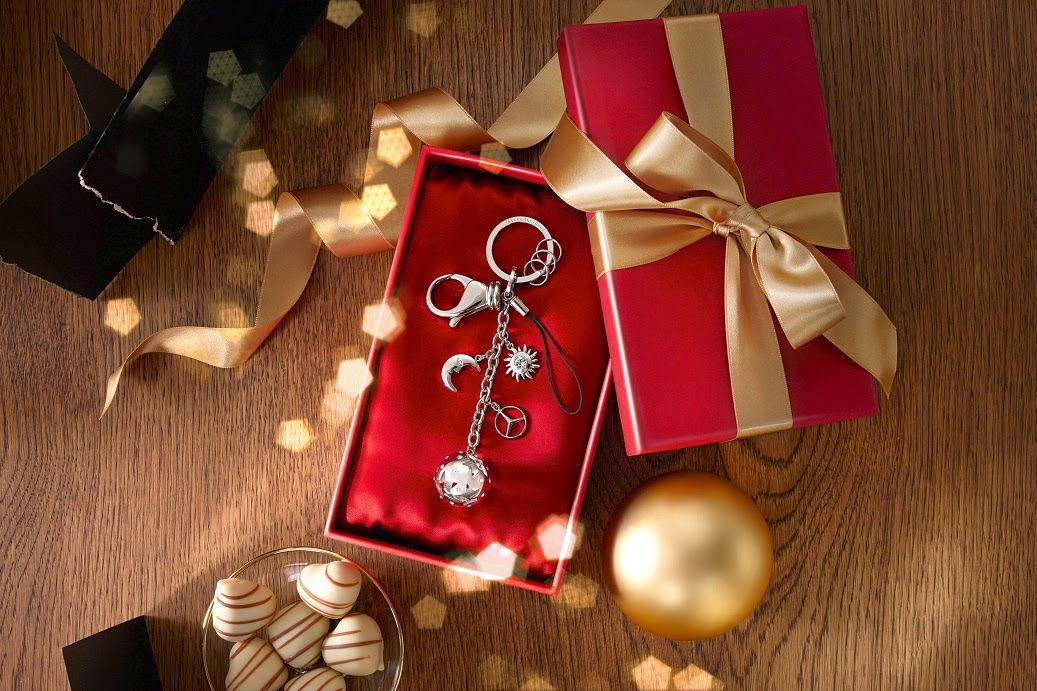 Was schenke ich zu Weihnachten? Last Minute Geschenke im Überblick ...