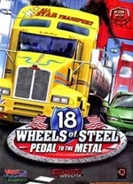 18-wheels-of-steel-pedal-to-metal-pc-download-completo-em-torrent