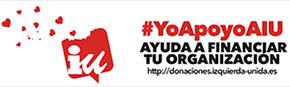 #YoApoyoAIU