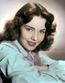 Jennifer Jones ( 23 Películas Listadas )
