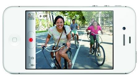 http://1.bp.blogspot.com/-XxdBir3RvWc/TpQDPETypMI/AAAAAAAAAd8/Z7cPevT0mqU/s1600/Apple-iPhone-4S-video-recording.jpg