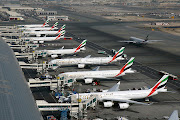 Dubai International Airport (dubai airport picm )