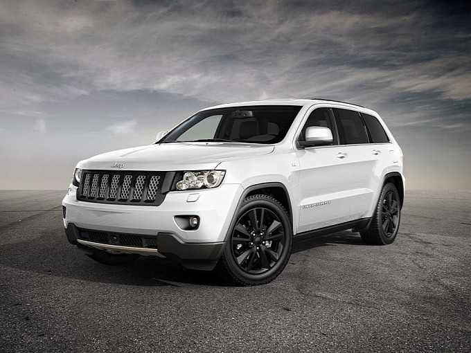 2010 - [Jeep] Grand Cherokee - Page 3 Jeep+grand+cherokee+sports+concept