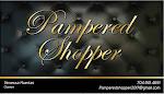 Pampered Shopper
