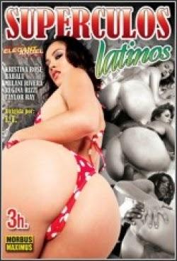 Superculos latinos – 2011Español
