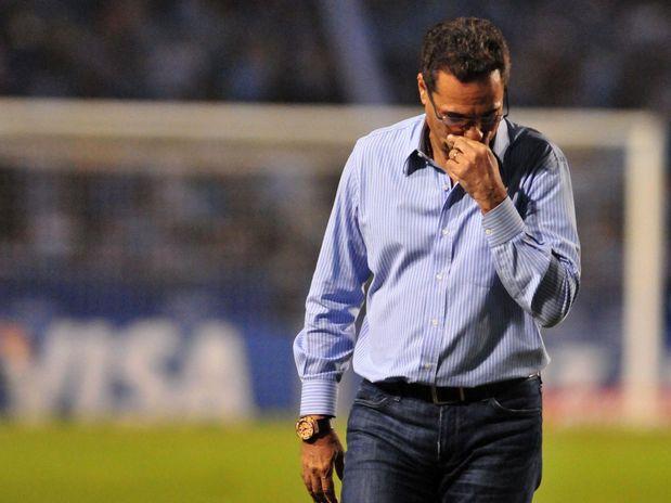 Jogadores do Grêmio serão julgados no STJD e podem ser desfalques