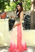 Sanjana singh glamorous photos-thumbnail-17