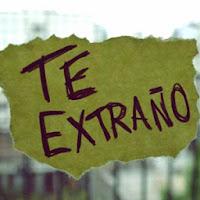 imagem em Espanhol para facebook,orkut,tumblr