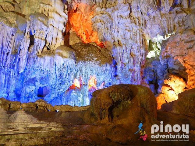 Halong Bay Vietnam Photos