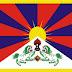 Bên lề Đại hội quốc tế ủng hộ dân tộc Tây Tạng