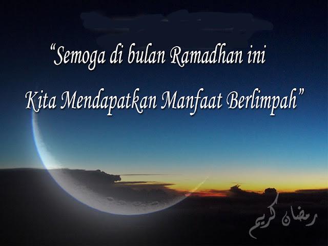 Ucapan-Selamat-Ramadhan_1