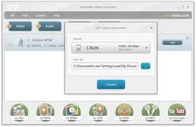 Download Freemake Video Converter 3.2.1