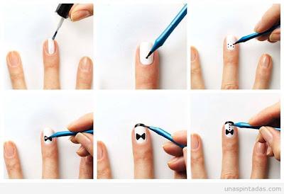 tutorial-facil-truco-dibujar-esmoquin-tuxedo-nail-art.jpg