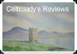 CelticLady's Review Blog