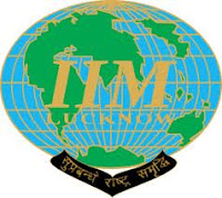 Jobs of Teaching Assistant in Indian Institute of Management Lucknow-IIML