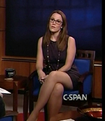 Se Cupp Bill Maher Political piff | Page ...