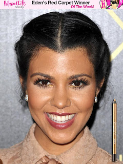 kourtney kardashian maxim images