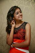 Vithika sheru latest Glamorous Photos Gallery-thumbnail-11