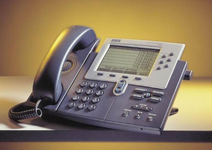 Департамент дорог и транспорта администрации Перми открыл единую телефонную